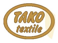 Тaко-Текстиль